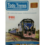Todo Trenes N° 22 Feb-mar 2003
