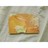 Ruperito El Conejo