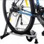Lançamento Rolo D/treino Al Cicle Dobrável P/ Speed Mtb