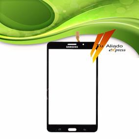 Mica Tactil Samsung Galaxy Tab 4 7 Pulgadas T230 T231 T235