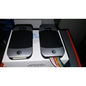 Gps Tracker Modelos 103a 303h 303f