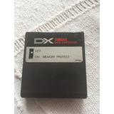Yamaha Dx7, Dx5 Ram Cartdrige