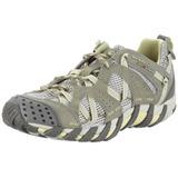 Merrell Waterpro Maipo Womens Watersport Zapatos Uk 5 Moss