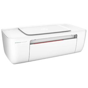 Impresora Hp Deskjet 1115 Nueva - Fs521 - Usb