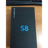 Celular Android Nosamsung S8 Generico