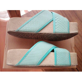 Sandalias Zapatos Pepe Cantero (no Sarkany)