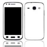 Capa Adesivo Skin352 Galaxy S3 Duos Gt-i8262b + Kit Tela