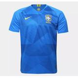 16ff42d75d Vanessa Em 360 Adidas - Camisa Brasil no Mercado Livre Brasil
