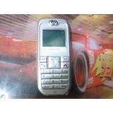 Celular Huawei C2205 Le Falta La Pila Y Cargador Esta Bueno