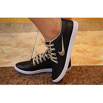 Nova Sapatilha Tenis Nike Lançamento Moda Promoção !!!