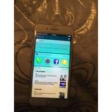 Whatsapp +2348162024201 Apple Iphone 8 128gb