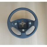 Volante Fiat Idea Siena Palio Weekend Con Airbag Original