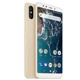 Xiaomi Mi A2 Dual Sim 64gb 4gb Ram 4g Version Global Sellado