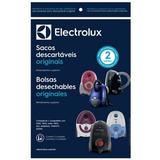 Bolsa Aspiradora Electrolux Paquete X3un One, Trio, Ingenio
