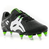 Botines Boot Kuro Pro 8 Gilbert Sport 78 Tienda Oficial