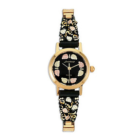 a6d3e44179d Hed Hiller - Relógios De Pulso no Mercado Livre Brasil
