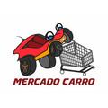 Mercado Carro