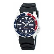 Relógio Masculino Seiko Modelo Skx009j1