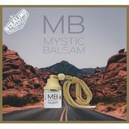 Mb Mystic Balsam   X24   8ml   Perfume / Fragancia / X Mayor