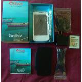 Telefono Caribe 4 Nunca Usado