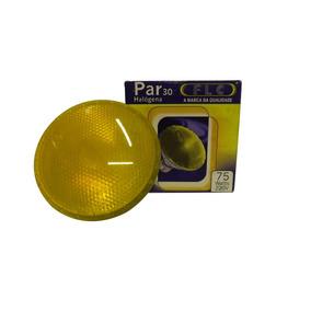 Lampada Par30 75w 220v