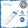 Filtro Nevera Samsung Waterdrop Da29-00020b 46-9101waterdrop