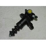 Bombin Inferior Croche Clutch Chevrolet Aveo