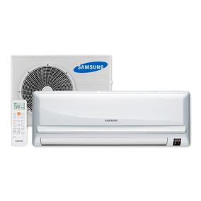 Ar Condicionado Split Samsung Max Plus 9000 Btus 220v Frio