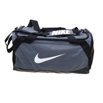 Maleta Nike Para Gym 100% Original Grande