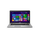 Notebook Asus X751lx Netpc