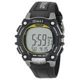 Reloj Timex T5e2319j Negro