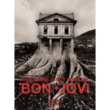Libro Bon Jovi - This House Is Not For Sale - David Bergman