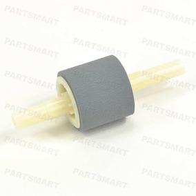 Pickup Roller Hp Lj1160/1320/p2015/9000/5100/1000(20-15-100)