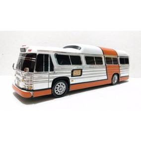 Autobus Somex 2030 Au Esc, 1:43
