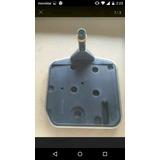 Filtro Caja Automatica Th700 Automatica(4180)chev Malibu C10
