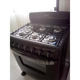 Cocina, Nevera, Tv 32 Y Aspiradora