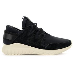 Zapatos adidas Talla 11us. Venta/cambio, Acepto Pago Paypal