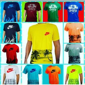 X15 Adidas - Camisas de Hombre en Mercado Libre Venezuela 2f2c7b6afb6b8