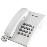 Telefono Mesa Panasonic Kx-ts500