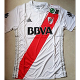 Jersey Playera River Plate 2017-2018 Local Envío Gratis
