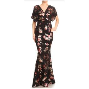 b2f3af6c6 Vestidos de noche vanessa boutique - Vestidos cortos populares