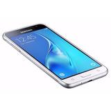 Samsung J7 2016 Libre 4g Octa 13mpx 2gb Ram Mar Del Plata