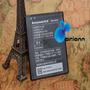 Bateria Lenovo Bl229 2500mah A8 A806 A808t Original Nueva