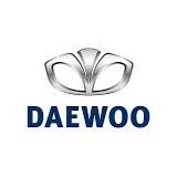 Repuesto Daewoo Lanos Terminal Izq/der Remanufacturado