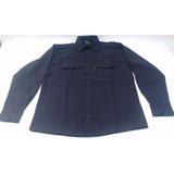 Combo Camisa Rip Stop + Pantalon Rip Stop + Borcego Tactico