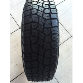 Pneu 175/70/14 Pirelli Scorpion Atr (novo)