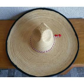 Pantalones Para Charros Sombreros Por Unidad - Sombreros para ... a32032e38af