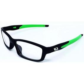 1451f6f75ef1b Oculos Fits Sport De Grau - Óculos em São Paulo no Mercado Livre Brasil