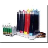 Sistema De Recarga Para Epson Xp211 Xp411 Xp401 Xp201 Xp235