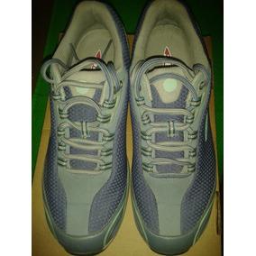 Zapato Mbt Modelo Matute Europeo. Anatómicos. Talla 38/39.